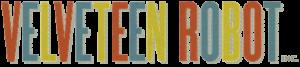 Velveteen Robot, Inc.