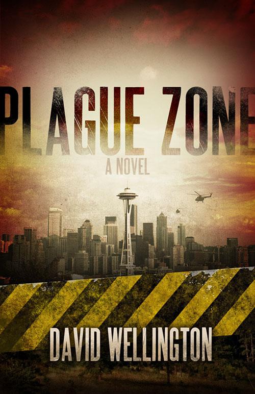 plague-zone