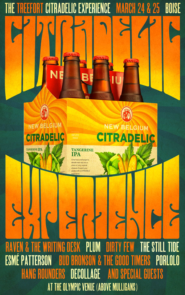 citradelic-experience-poster-B