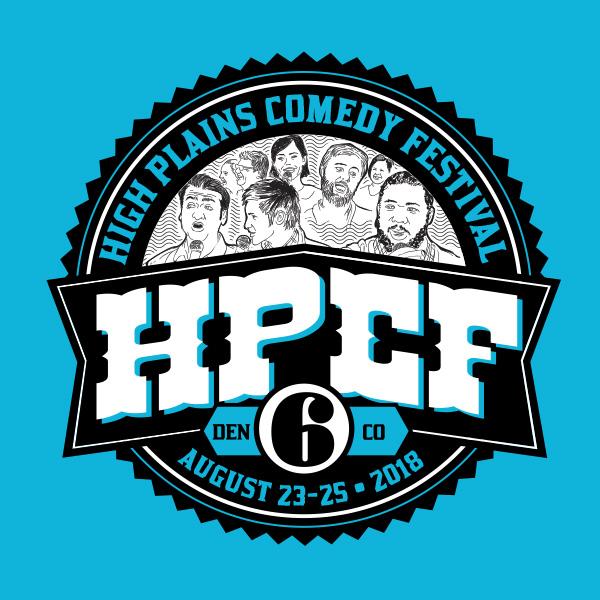 HPCF-badge